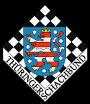 Thüringer Schachbund