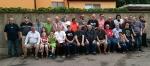 EF-Schachtag 2016 (9)Schachfreunde