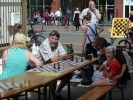 Erfurter Schachtag 2017