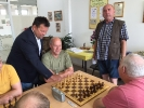 Fritz-Hartung-Turnier 2016