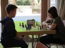 Kreisjugendspiele Unstrut-Hainich 2017 (1)