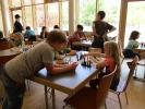 Kreisjugendspiele Unstrut-Hainich 2017 (3)