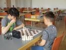 Kreisjugendspiele Unstrut-Hainich 2017 (4)
