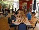 2_Finalrunde-Spitzenbretter-M.Sack-Ph.Schulz-remis._06-16