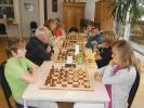 3_Finalrunde-A.S.Gerber-F.Rohde-0-1_06-16