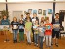 5_Teilnehmer-Schüler-und-Jugendliche_9.Offene-VfL-Schnellsch.-M._06-16