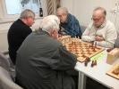 Senioren-BEM Mitte 2016_3