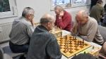 Senioren-BEM Mitte 2016_5