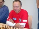 Joachim Brueggemann