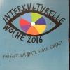 Motto Interkulturelle Woche