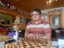 Vereinsmeister_VfL-Schach_2014-15_Sven Richter